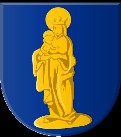 bidprentjes escharen logo