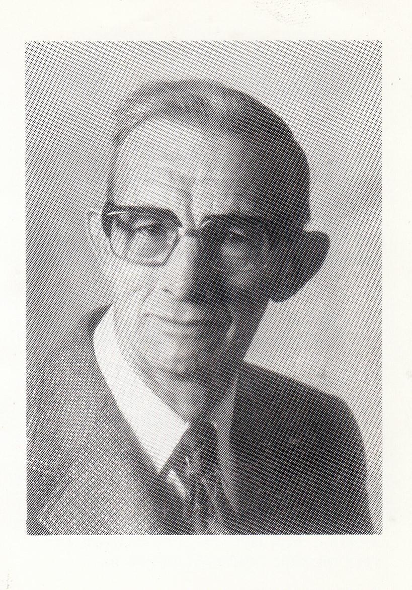 Bidprentje Nicolaas Henricus Franken