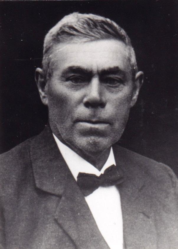 Bidprentje Wilhelmus Lambertusvan Sambeek